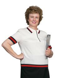 Ann Folan | Maureen Folan Group