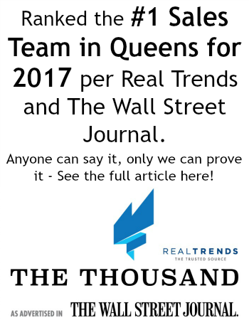 The Maureen Folan Real Estate Group | #1 Sales Team in Queens!