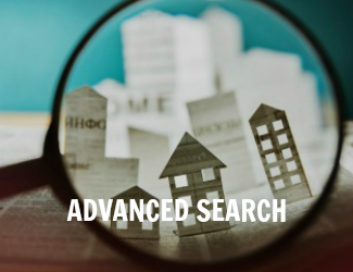 SEARCH HOMES FOR SALE BY LOCATION
