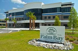 PALM BAY FL