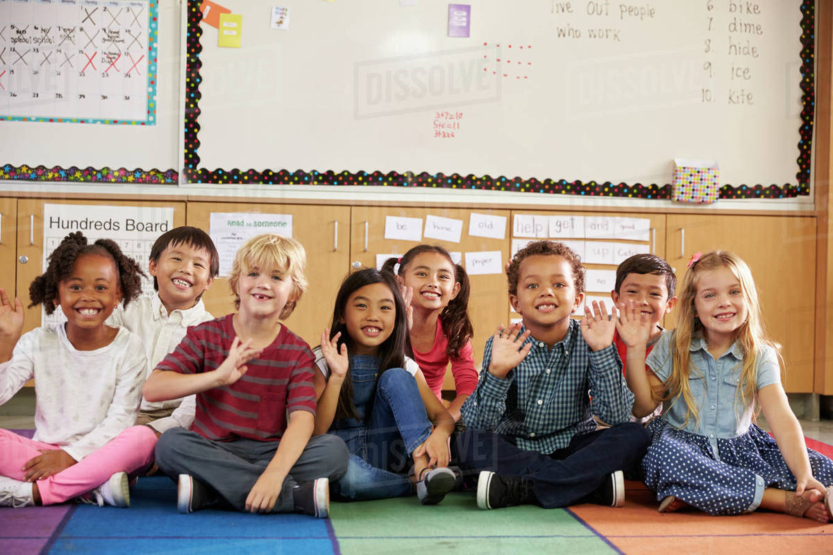 Best elementary, middle, and public schools in brevard county
