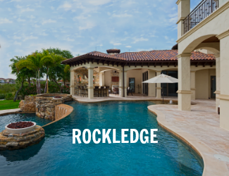 ROCKLEDGE FL HOMES