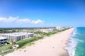 INDIALANTIC FL