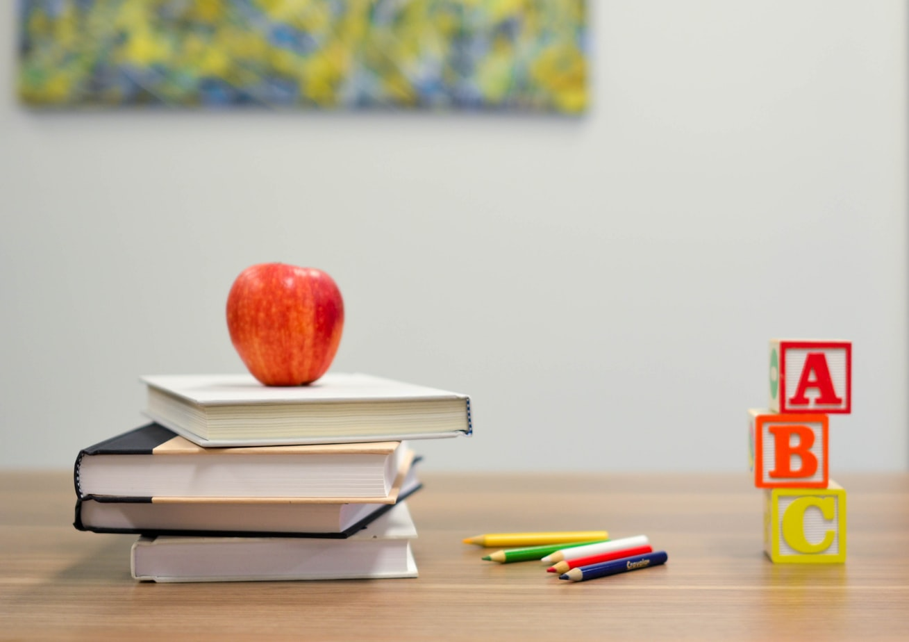Best elementary, middle, and high schools in brevard county