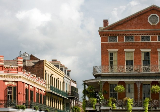 forbes ranks new orleans 2 for best city for jobs