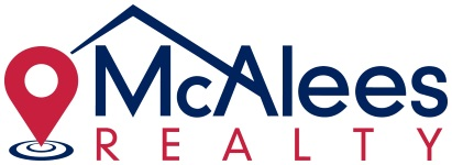 McAlees Realty