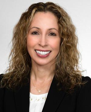 Christine J. McKenna | McKenna Realtors
