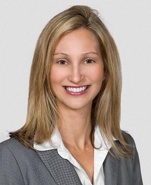 Heather McKenna Bergan | McKenna Realtors