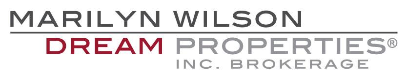 marylin wilson dream properties