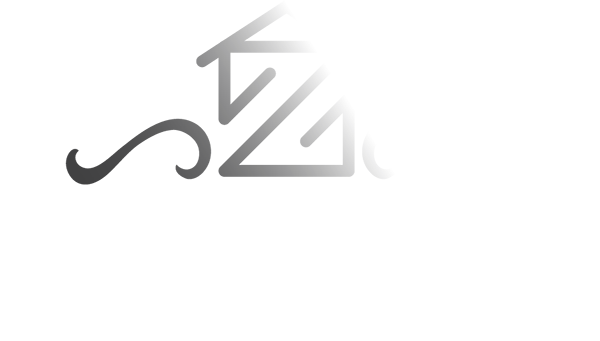 zak green logo