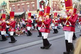 gibsonville nc christmas parade local holiday happenings - When Is The Christmas Parade