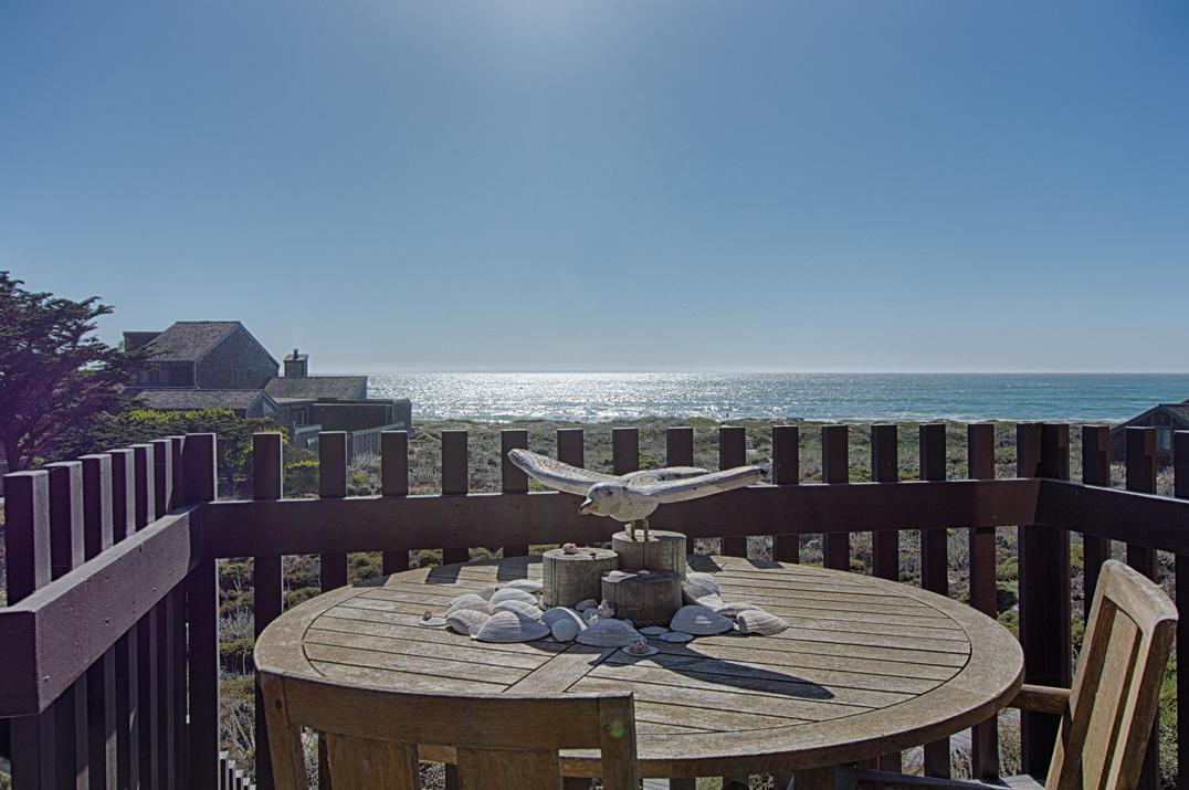 Monterey Dunes Way