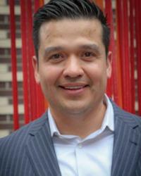 Jacobo Calderon | Broker Associate