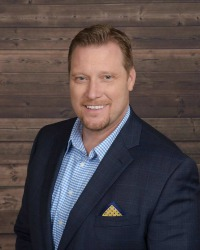 Matt Toland | Megastar Realty Co.