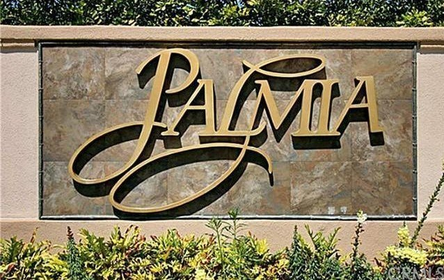 palmia homes for sale