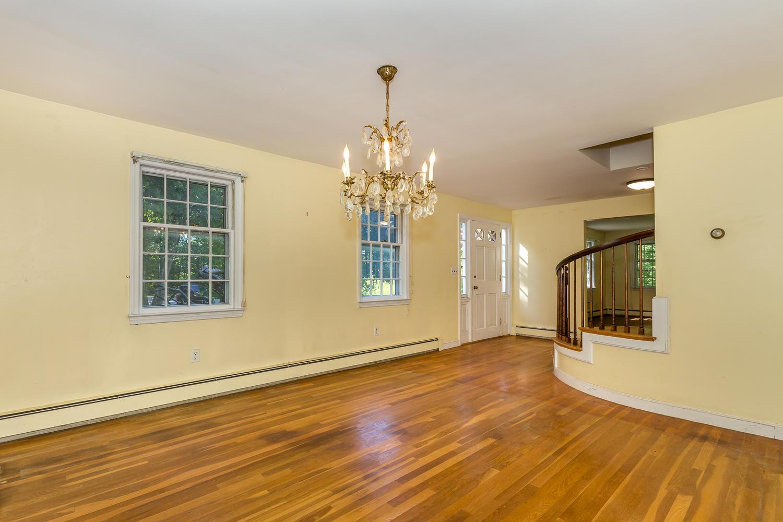 294 york st canton ma 02021 melissa mayer real estate