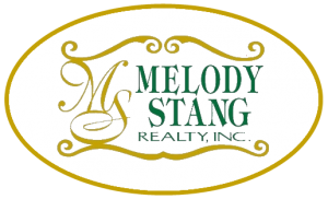 Melody Stang Realty