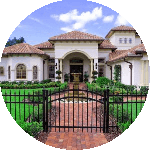 Winter Park Homes and Condos for Sale