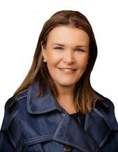 Julie Wells Realtor®, Buyer Specialist