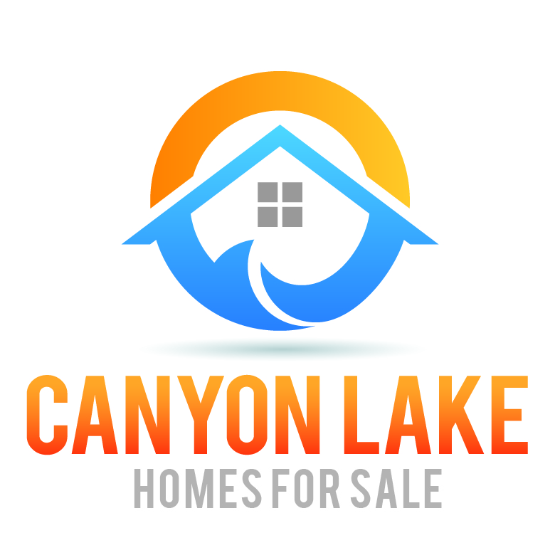Canyon Lake Homes For Sale