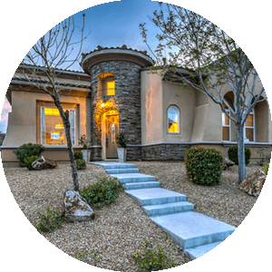 West Tucson Real Estate Market Report