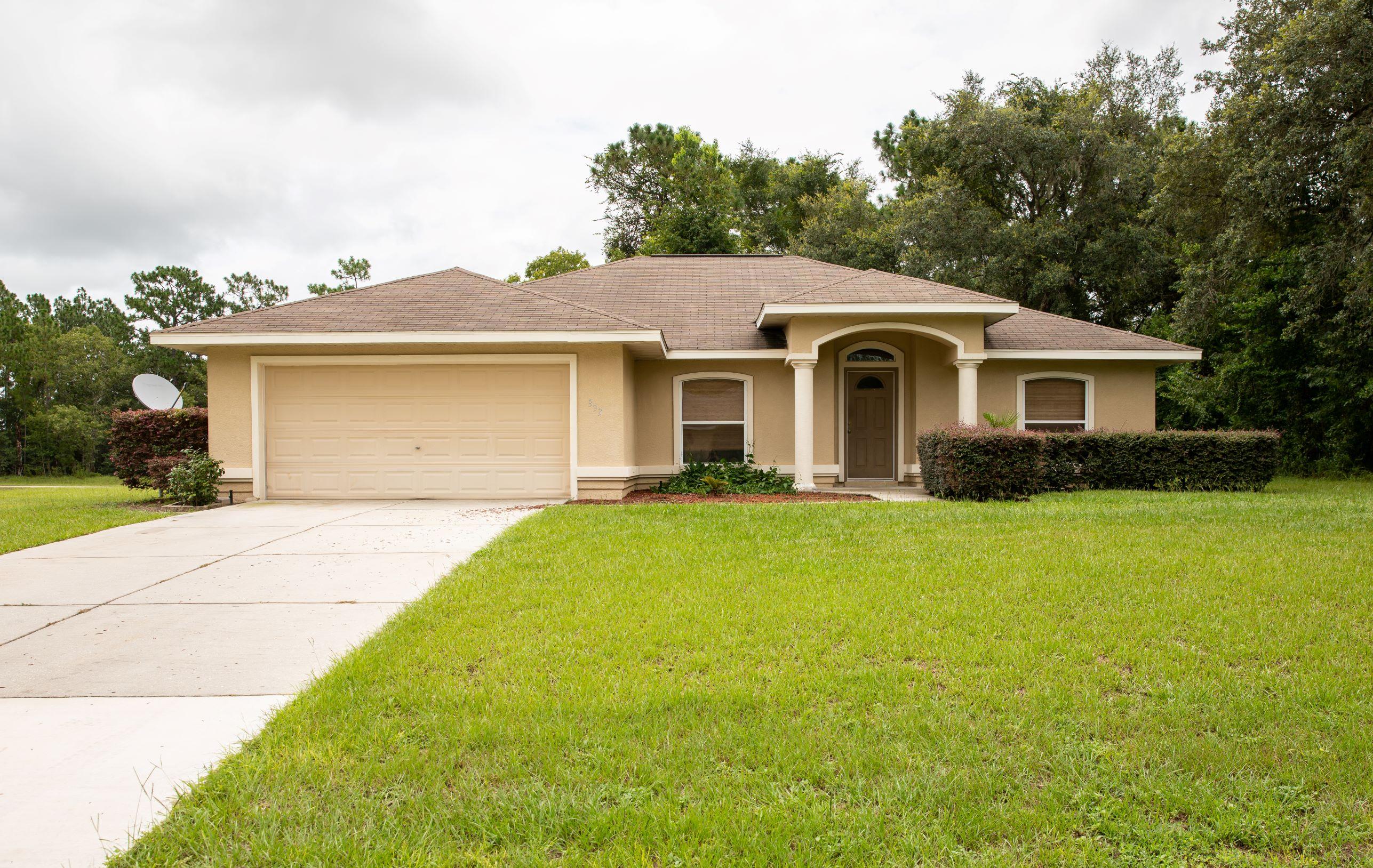 353 Marion Oaks Pass, Ocala, FL 34473  - ocala fl home for sale