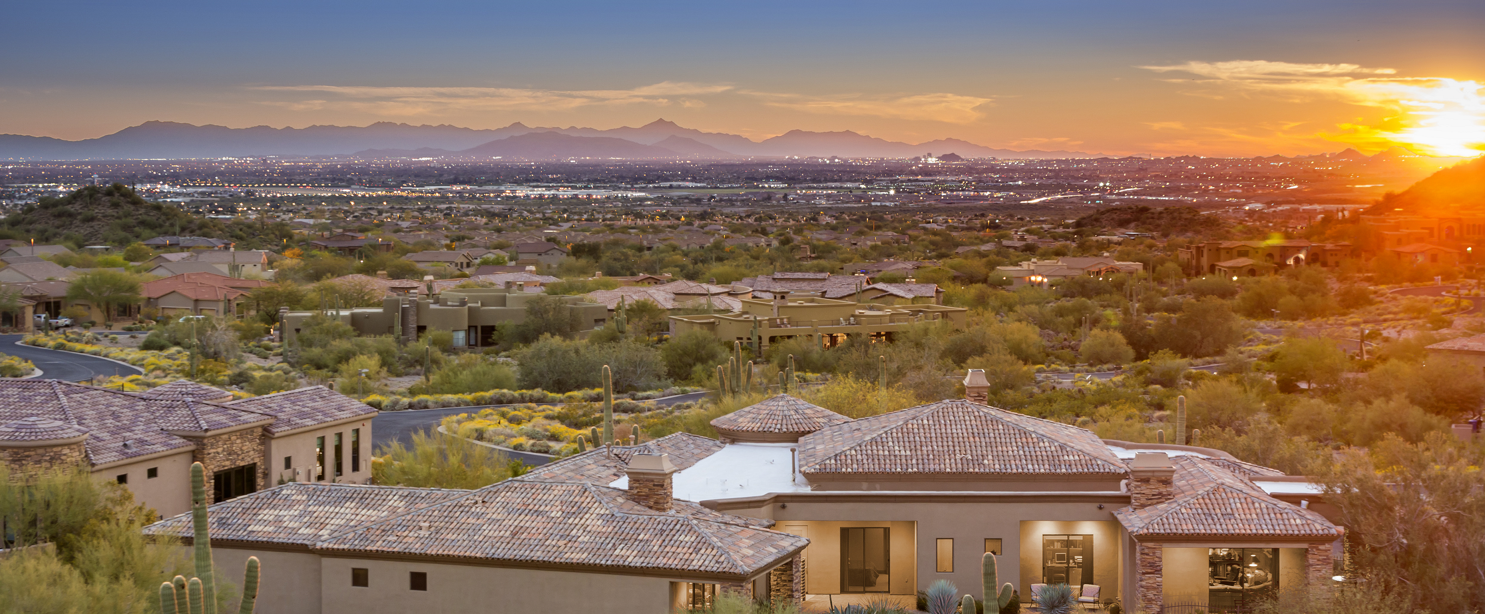 East Valley Homes for Sale - Southeast Valley, Phoenix, Arizona