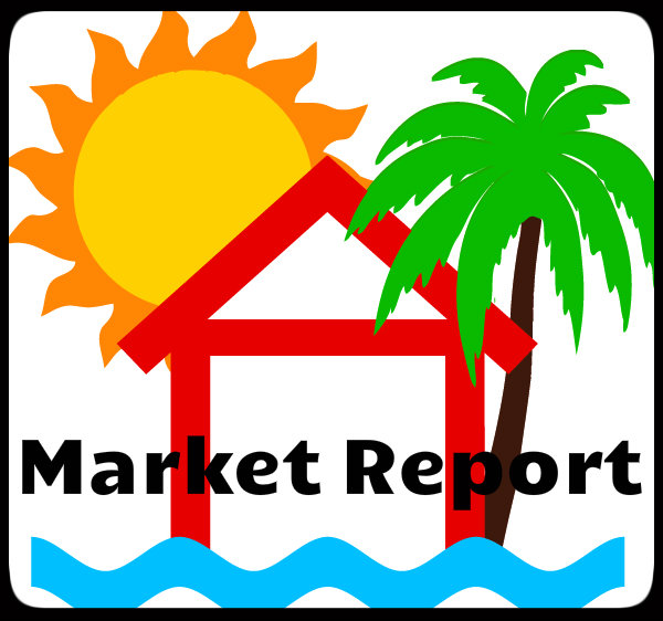 Cocoa Beach Market Report
