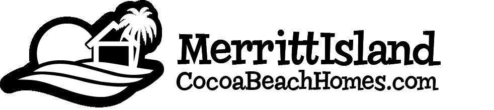MICBHomes Black Logo