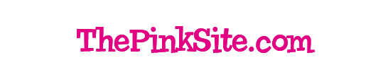 The Pink Site