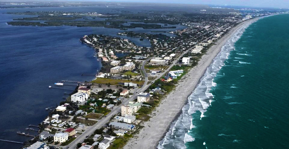 cocoa beach florida houses for sale home decorating