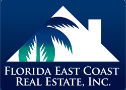 cocoa beach waterfront real estate cocoa beach waterfront homes for
