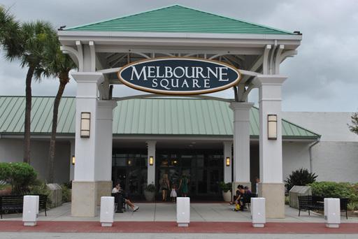 Mel Square