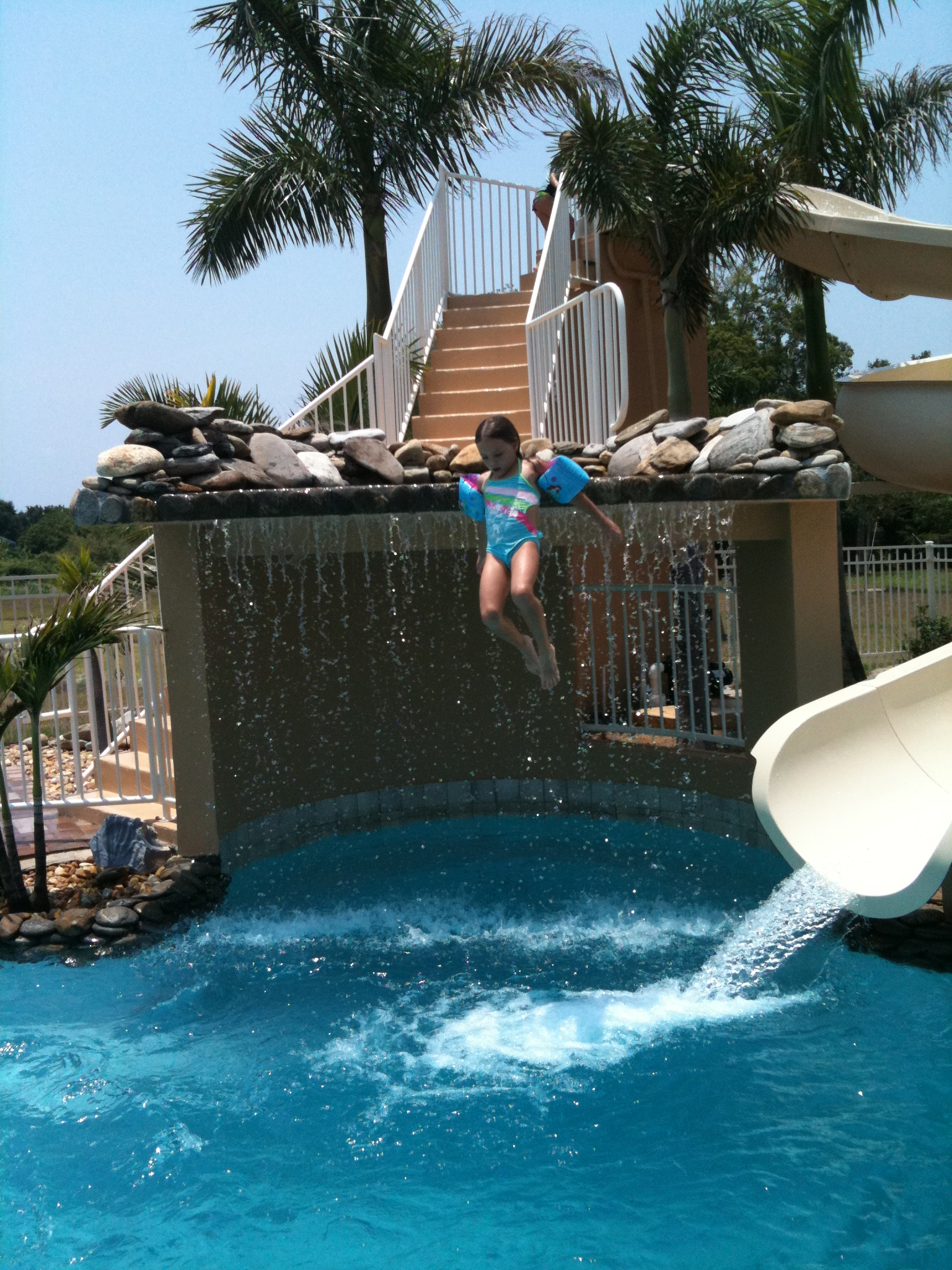 Space coast pool homes brevard county pool homes for Houses for sale pool