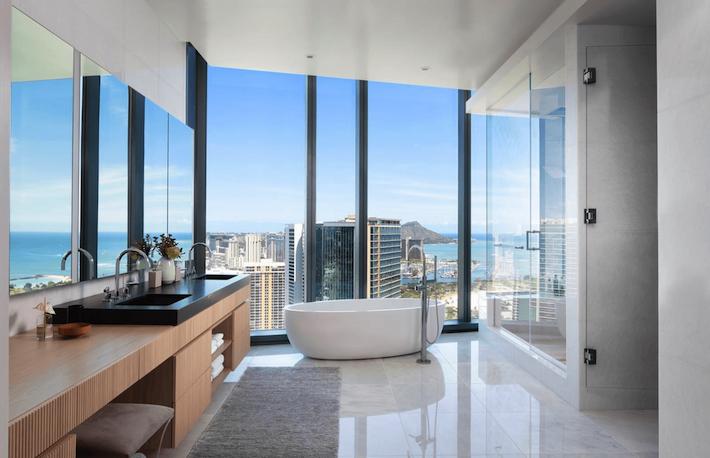 Anaha Grand Penthouse.jpg