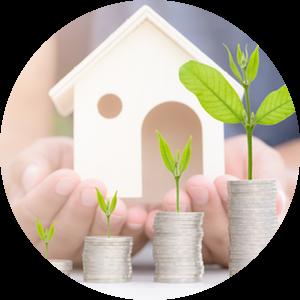 Kakaako Reserved Housing FAQs