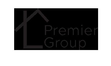 premier group real estate