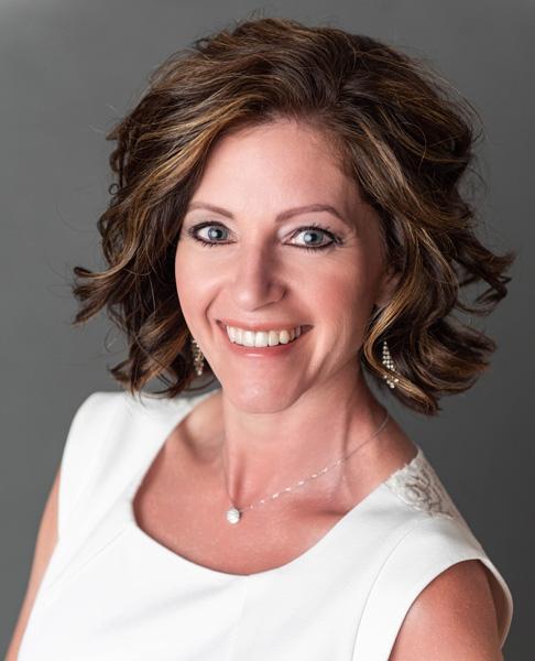 Laura Scheetz Billings Realtor
