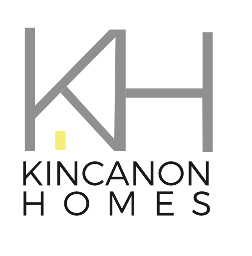 Kincanon