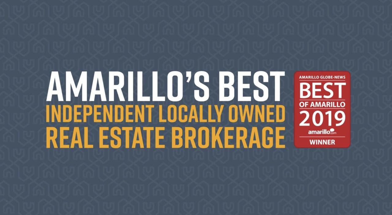Best of Amarillo