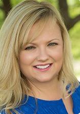 Kelly Gabriel | MGroup