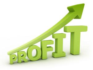 blog-profit