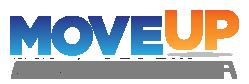 az logo_move up