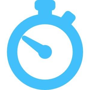 time-mgroup