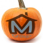 m group-pumpkin