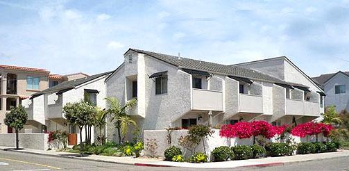 San Luis Obispo Condos for Sale