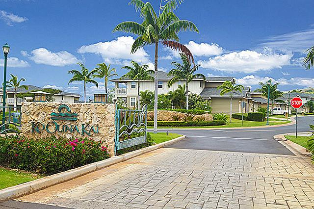 Something To Consider When Ping For Oahu Real Estate Is That Ewa Beach Considered An Eligible Area Usda Home Loan Programs