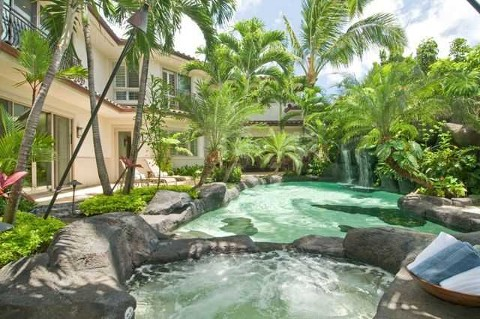 Buying a house in hawaii a real value for How much to build a house in hawaii