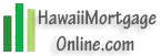 hawaii mortgage company