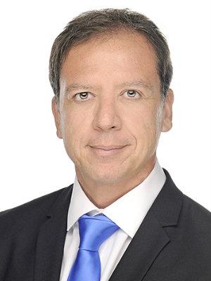 Meet Giovanni Freitas